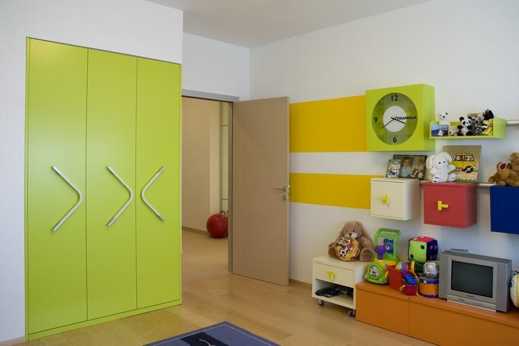 Квартира в ЖК Башни 300м2