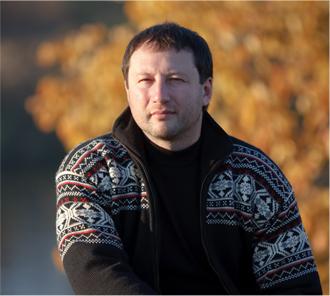 Юрий Винокуров